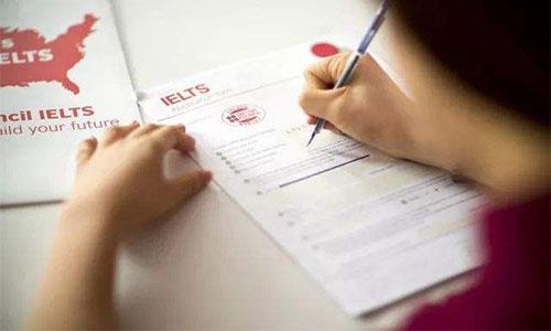 教育部最新:雅思、托福、GRE 6月考试全部取消!
