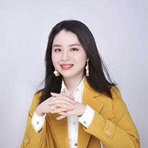 苏州-Yijiang-伦艺切尔西艺术学院-纯艺-硕士