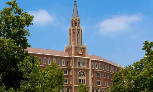 南加州大学影视制作怎么样?