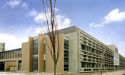 去秋田公立美術大學留學專業有哪些