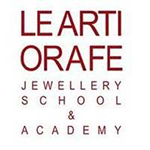Le Arti Orafe Jewelry School & Academy