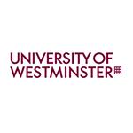 威斯敏斯特大学