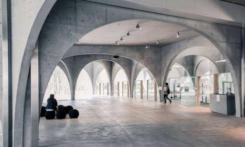 日本多摩美术大学录取时间