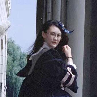 上海-黄之夏-平面设计-多摩美术大学-硕士