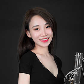 成都-许婷婷-Tina Xu-建筑-谢菲尔德大学