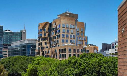 悉尼科技大学留学条件