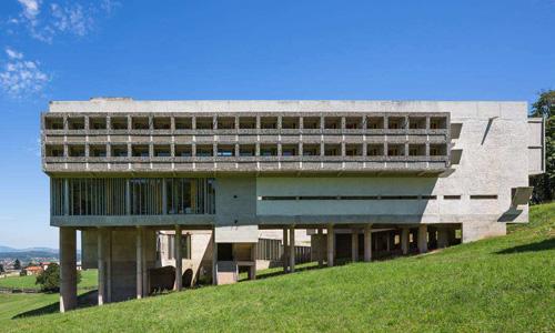 米兰理工大学建筑学怎么样?