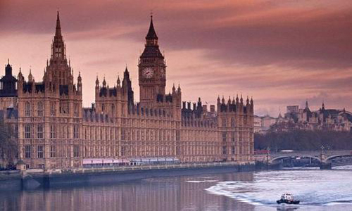 英国城市规划专业的留学优势及就业前景分析