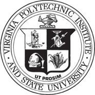 弗吉利亚理工大学