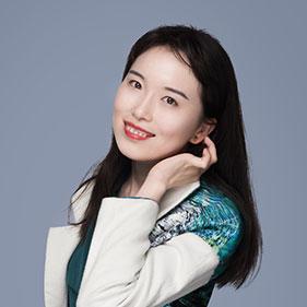 Ms Gao