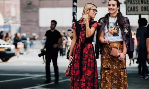 纽约利姆时尚商业管理学院作品集要求是什么?