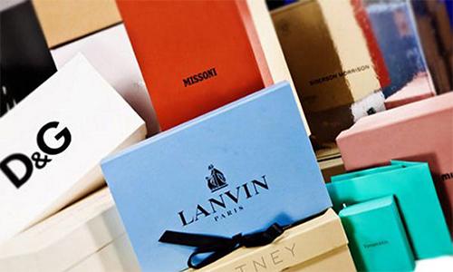 美国奢侈品管理专业有哪些课程?申请要求高不高?