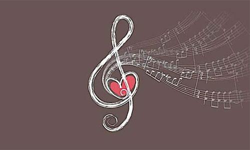 """音乐治疗:一个把音乐家培养成""""医生""""的专业"""