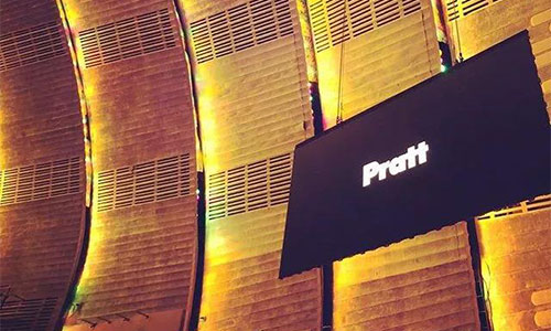 PRATT普瑞特艺术学院优势专业解读+申请攻略