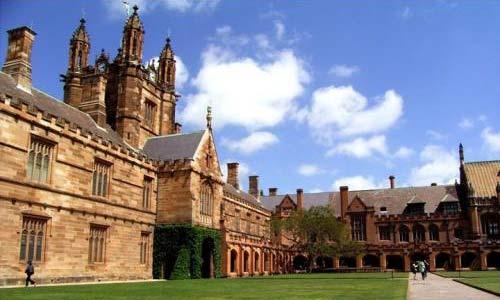 英国皇家音乐学院申请条件