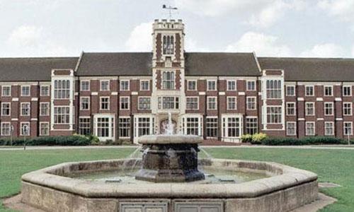 英国拉夫堡大学申请条件是什么?