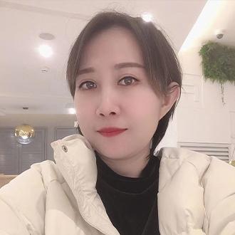 广州-梁丹-动画-萨凡纳艺术与设计学院-硕士