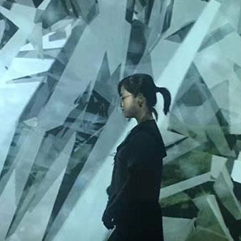 上海校区-陈雨缘-动画设计-纽约视觉艺术学院SVA-本科