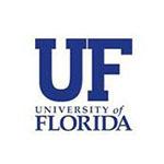 Florida State University College of Music