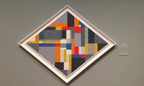 美國留學芝加哥藝術學院有哪些藝術類本科專業