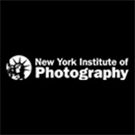 New York Institute of Photography (NYIP)