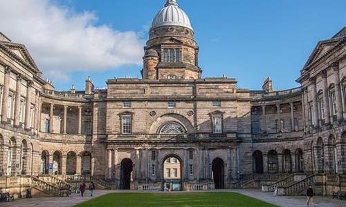 爱丁堡大学艺术学院留学申请全解析