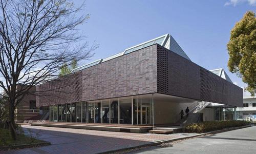 留学去京都工艺纤维大学需求是什么?