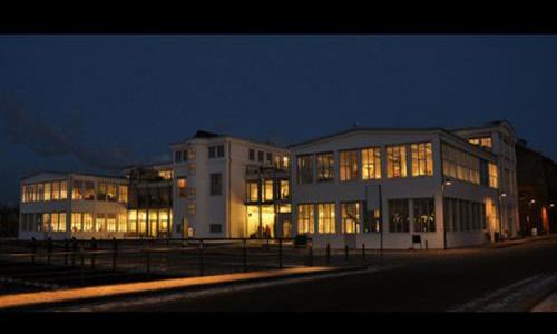丹麦皇家艺术学院考研要求