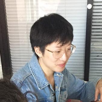 国贸-陈又珉-视觉传达-武藏野大学-硕士