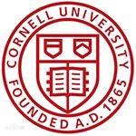 康奈爾大學