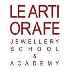 欧纳菲珠宝设计学院(意大利)