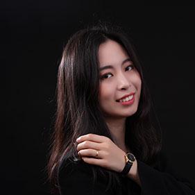 鄭州-孟悅雪-Miki-工業產品設計-意大利米蘭理工大學