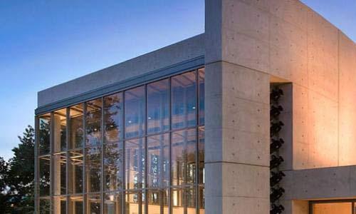 约翰·霍普金斯大学皮博迪音乐学院申请条件
