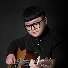 Zhuchen Yao