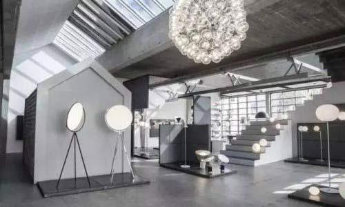 意大利多莫斯设计学院申请条件
