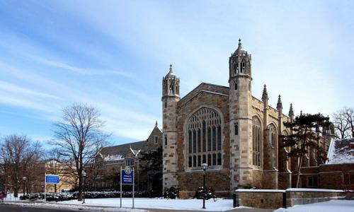 密歇根大学安娜堡分校留学条件