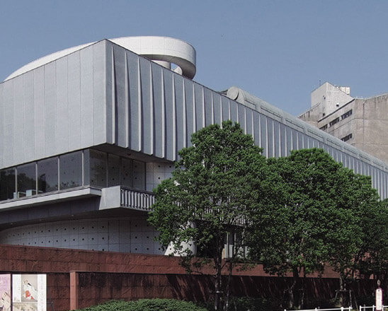 东京艺术大学