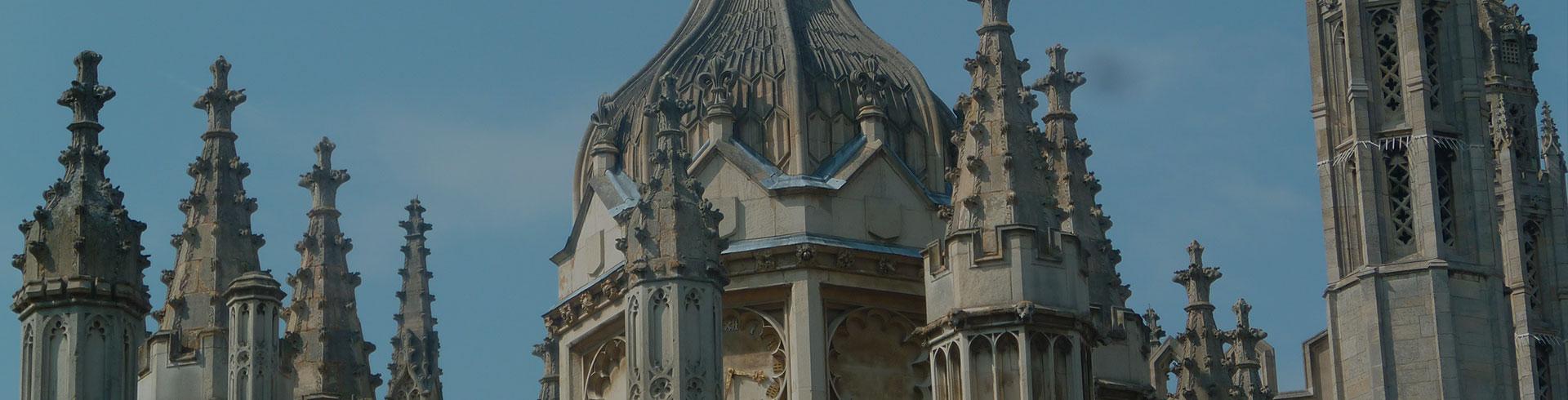 沈阳音乐学院本校区_剑桥视觉及表演艺术学院 -排名-专业-学费-申请条件-ACG