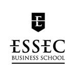 法国高等经济商业学院