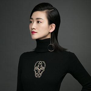 Ms Liang