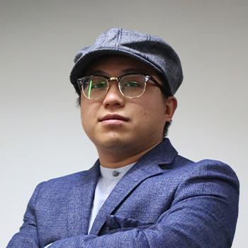 工业交互-刘明昊-萨塞克斯大学-计算机与数字媒体-硕士