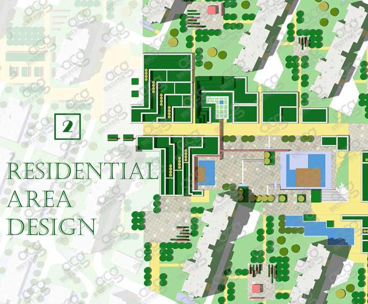 西澳大学-景观设计-本科-岳景南-ACG国际艺术教育