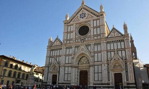 佛罗伦萨音乐学院留学怎么样?