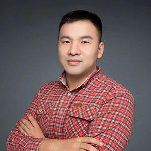 南京-都秋橙-加拿大谢尔丹学院-游戏设计硕士