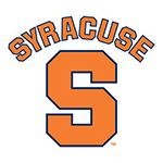 Syracuse University- College of Visual & Performing Arts