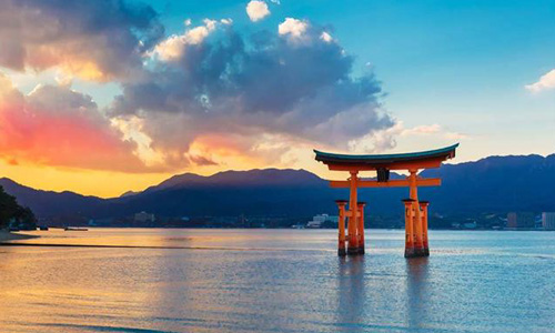 日本摄影专业留学院校有哪些?
