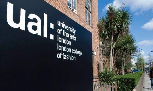 伦敦艺术大学奖学金如何申请?