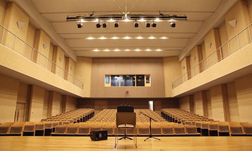 昭和音乐大学留学有哪些专业?