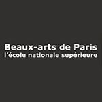 巴黎美术学院(巴黎国立高等美术学院)