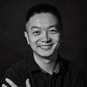 影视工作坊-李拓夫-影视制作-旧金山艺术大学